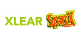 xlear logo